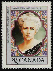 Postage-Stamp-Photo-226x300